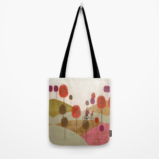 https://society6.com/product/poppy-hill-47y_bag?curator=bestreeartdesigns.  $22