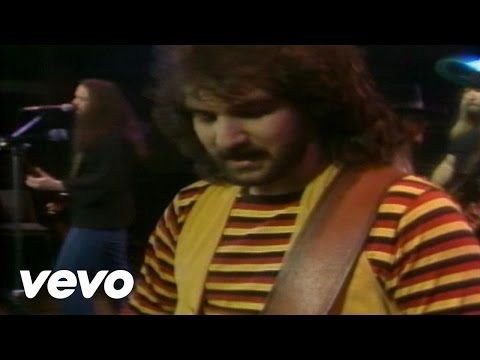 Music video by 38 Special performing Caught Up In You. (C) 1982 A&M Records