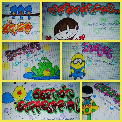 Letras!!!                                                                                                                                                                                 More