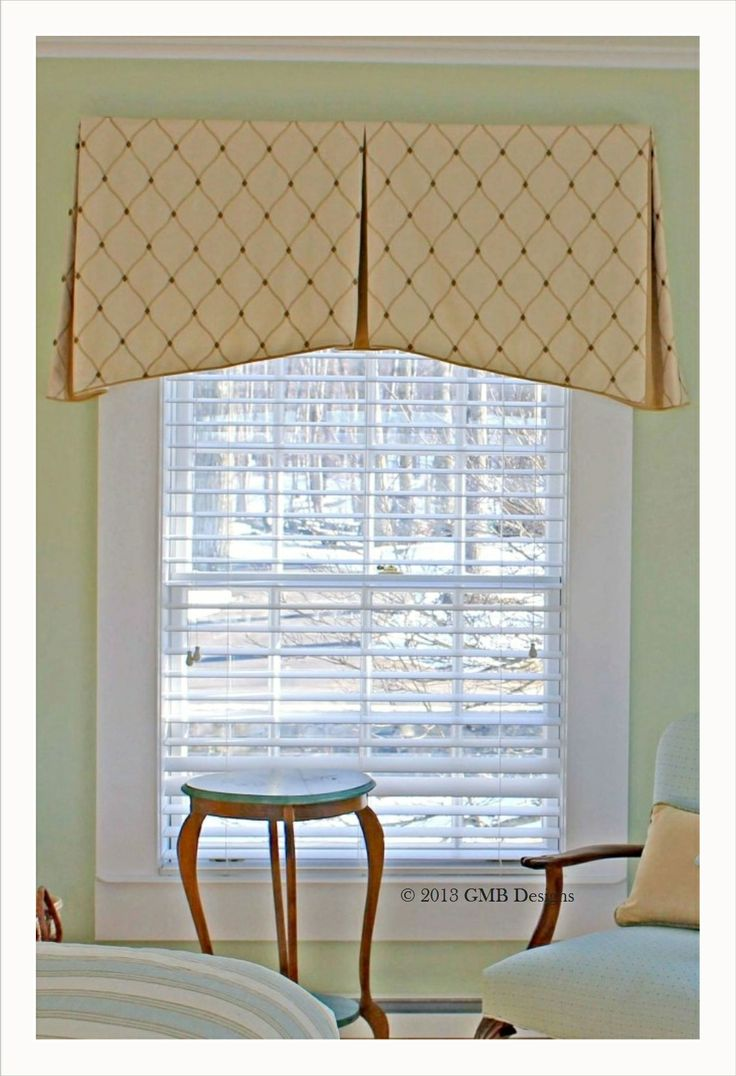 17 Best Images About Top Treatments Valances On Pinterest Breakfast Nooks Roman Shades And