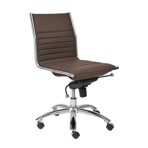 Classic Desk Chairs 9 best mid-century classic office chair designs images on