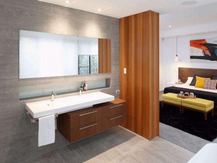 Best 25 Bathroom Showrooms Ideas On Pinterest Concrete Bathroom Bathroom Concrete Floor And