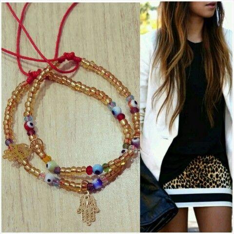 #moda #fashion #colombia
