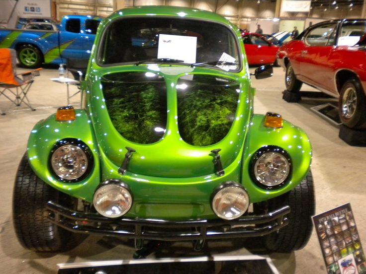 Custom vw baja bug 1970 vw baja bug on pinterest carlisle beetle and