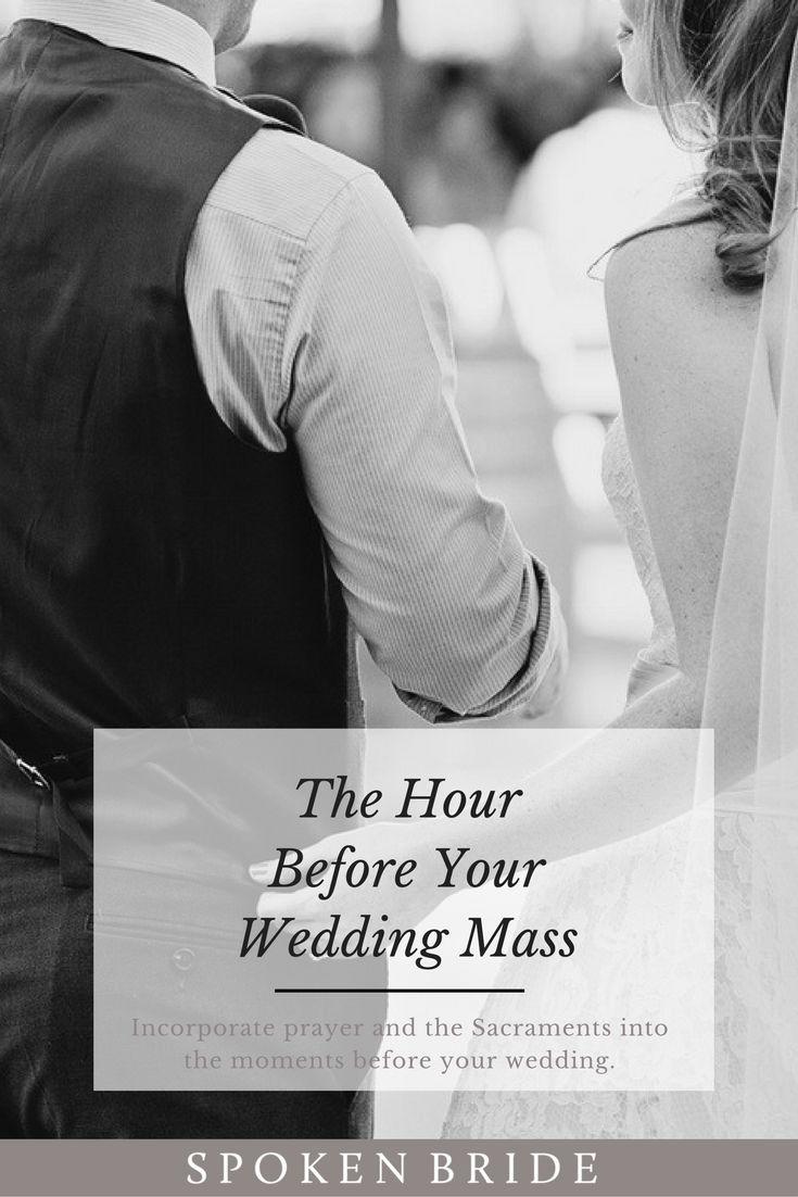 Spiritual Wedding Ideas