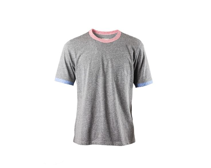 http://rsvpgallery.com/mens/band-of-outsiders-contrast-ringer-tee.html