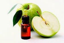 Elma yağının faydaları - mucize iksirler  #sifalibitkiler, #saglik, #mucizeiksirler