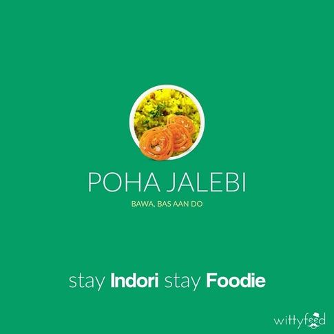 Stay Foodie with www.mptravelogue.com :D