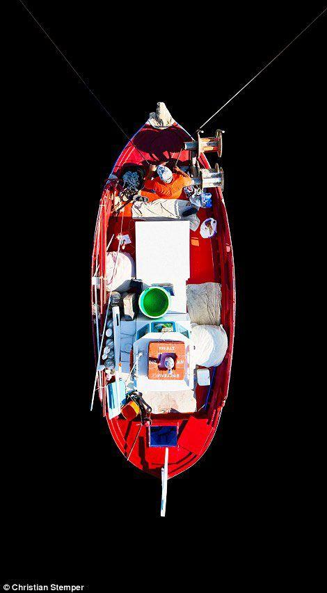 5-Spiros-Tantanis-bateau