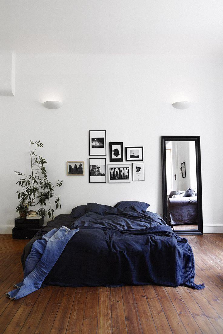 1000 idées sur le thème chambre contemporaine sur pinterest ...