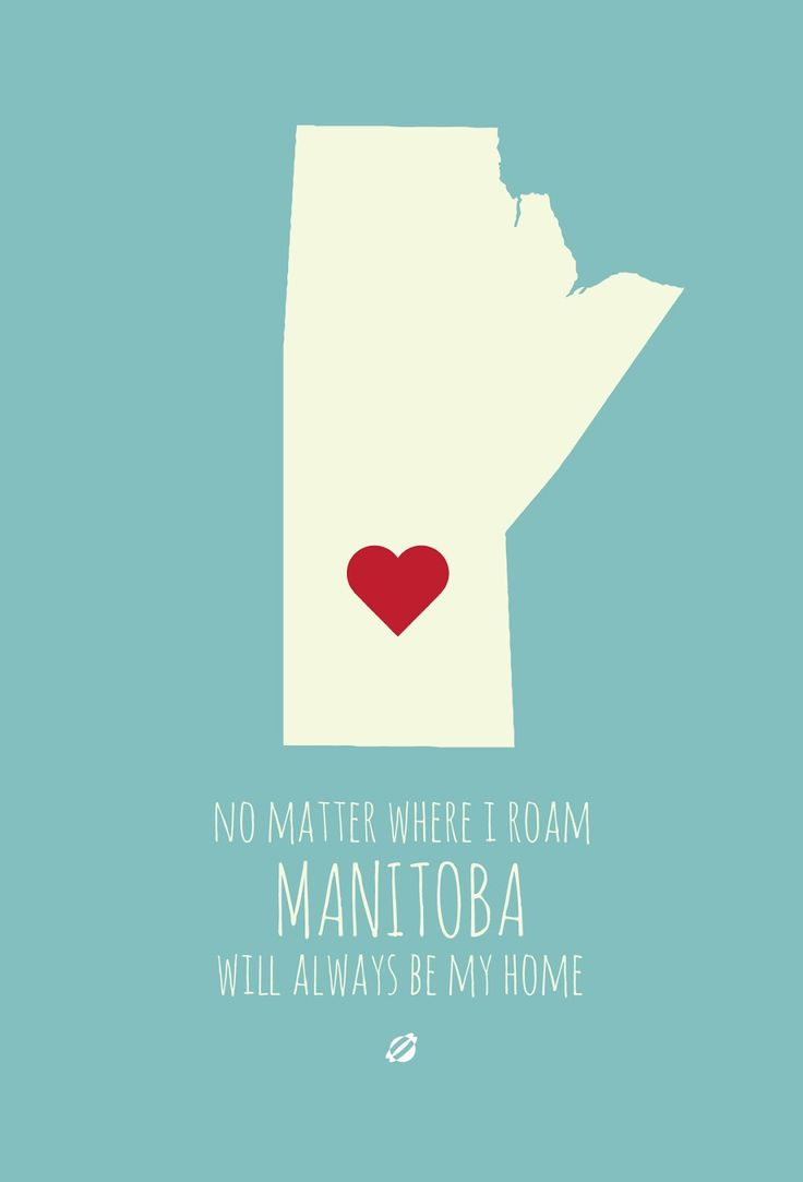 #Manitoba #LostBumblebee 2013 #CANADA #PRINTABLE Click here for this one and all of the other individual provinces ! www.lostbumblebee.blogspot.com