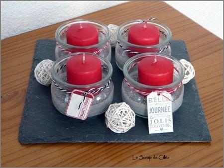 1000 id es sur le th me bougies d cor es sur pinterest d coration bougies bougies d. Black Bedroom Furniture Sets. Home Design Ideas
