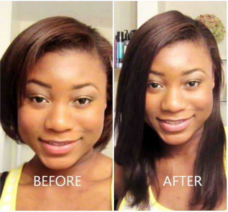 16 Best Blogs Images On Pinterest Black Hair Wigs Curly Sew In