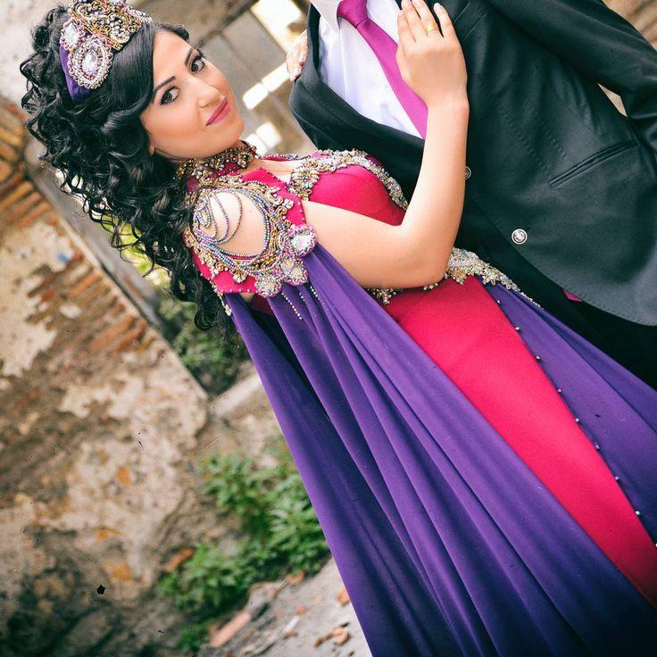 💓  Siz de en özel gününüzün birbirinden güzel karelerde yer almasını isteyenlerdenseniz günlerimiz dolmadan rezervasyonunuzu yaptırmayı unutmayın 😊 #semrakaytanciphotography   0532 569 24 66 📞 📱 ✉   #wedding#weddingphotography#photo#photographer#wedding#bride#groom#blue#trashday#dugunfotografi#dugunfotografcisi#fotograf#dugun#dıscekim#gelin#damat#gelinlik#gelinbuketi#gelincicegi#mavi#ask#türkiye#life#love#loveit#lovely#lol#adanadugunfotografcisi#Adana#adanadüğünfotoğrafçısı