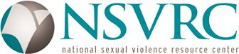 Blog post - Mapping Prevention: Incorporating Healthy Sexuality | National Sexual Violence Resource Center (NSVRC)