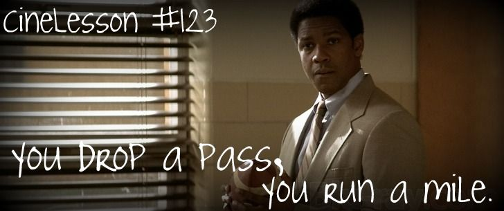 25+ Best Remember The Titans Quotes On Pinterest