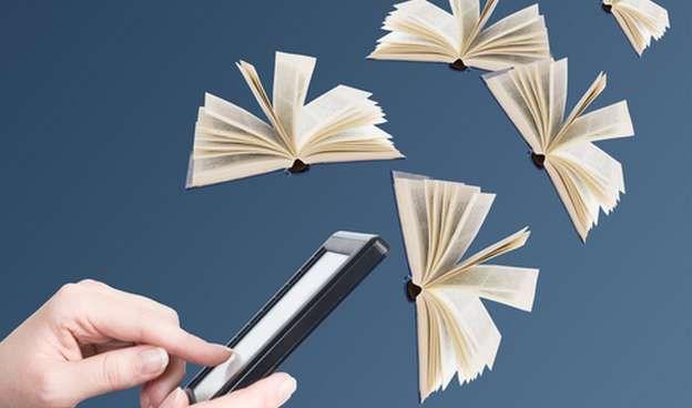 Si les livres papier continuent à faire des adeptes, les liseuses électroniques ont aussi le vent en poupe. L'essentiel est de trouver le livre numérique gratuit qui vous permet de vous divertir et de vous cultiver sans débourser le moindre euro. Voici 10 sites pour télécharger des livres numériques gratuitement. Si le coût des livres électroniques est déjà de 15 à 40 % moins cher par rapport à celui des livres papier, vous pouvez réduire encore plus vos dépenses en optant pour le…