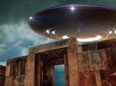 Será às 20h00 de hoje a abertura do maior evento de Ufologia do Brasil Fórum Mundial de Ufologia acontece entre 01 e 04 de dezembro em Foz do Iguaçu, e alguns dos principais nomes da Ufologia Mundial estarão presentes   Leia mais: http://ufo.com.br/noticias/sera-as-20h00-de-hoje-a-abertura-do-maior-evento-de-ufologia-do-brasil  CRÉDITO: REVISTA UFO  #UFOZ #FozIguaçu #RevistaUFO #ForumMundial #Conferencia #UFO