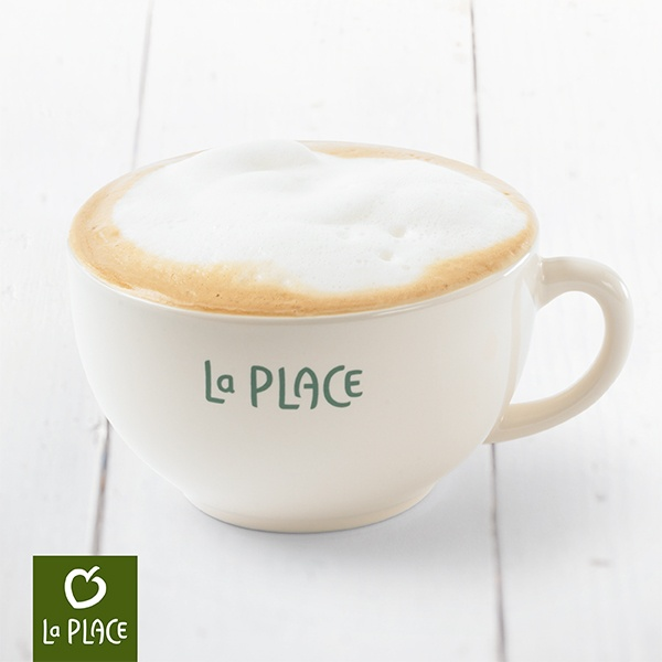 Het was inderdaad een #cappuccino. Gefeliciteerd Wanda Baas, Eline Beeftink, Daleen Stavast, Ria Smith, Anita Bouwels, Sally Latcham, Yvonne Den Breems, Han Kleine, Mireille Linck en Dilainy Kromoredjo, jullie hebben een heerlijke cappuccino gewonnen!  Mail ons je gegevens (twitter@laplace.nl), dan sturen we je de koffiebonnen toe.