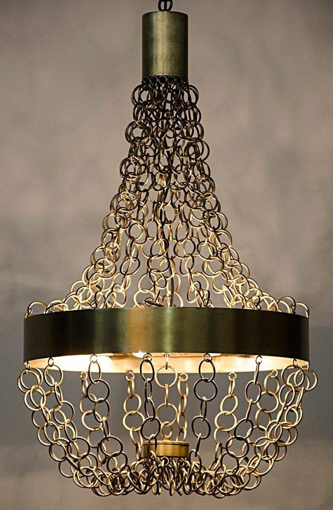 340 best Lighting images on Pinterest | Candles, Crystal ...