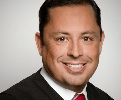 "Texas Republican Judge Carlo Key Switches Party Allegiance. He said he made his decision because the Republican Party has been taken over by hate, bigotry, and extreme ideology.   ""Rational Republican beliefs have given way to ideological character assassination,"" Judge Carlo Key declared. ""Pragmatism and principle have been overtaken by pettiness and bigotry. Make no mistake, I have not left the Republican party. It left me."""