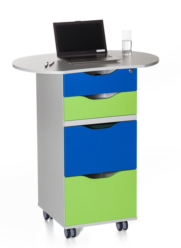 Kaboodle teacher station library desk teacher desk diy