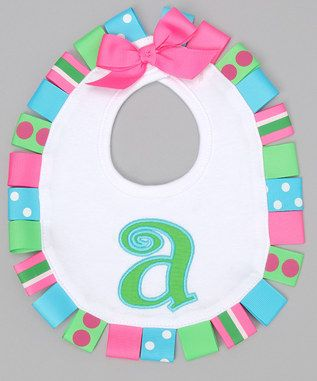 Precious idea for baby gift!  Need to try! - This perfect for my new niece!
