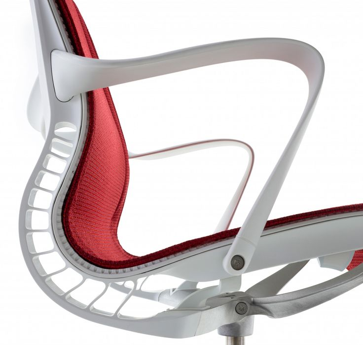 Setu Chair / Herman Miller  #pin_it @mundodascasas See more Here: www.mundodascasas.com.br