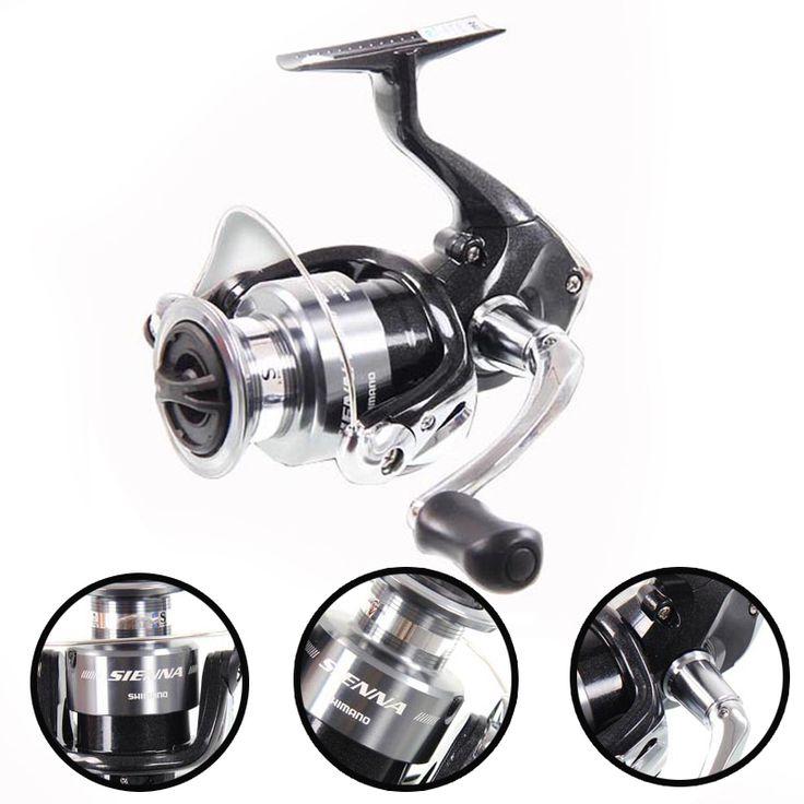 Shimano bait casting Fishing reel 5.2:1 Fishing reels Carp Carretilha china Feeder equipment carretilhas de pesca Moulinet