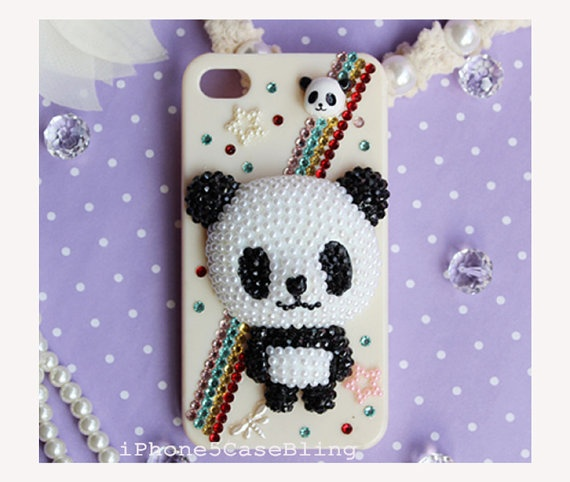 cute cases for iphone 5c 181 best images about iphone 5c iphone 4 cases 16848
