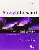Straightforward. Advanced [Kit de enseñanza]    http://encore.fama.us.es/iii/encore/record/C__Rb2545873?lang=spi