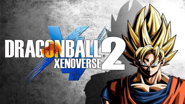 E'+disponibile+il+Dragon+Ball+Super+Pack+3+di+Dragon+Ball+Xenoverse+2
