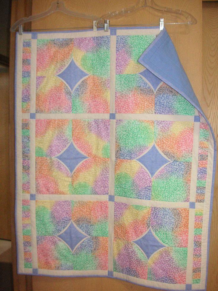 5 minute quilt block pdf