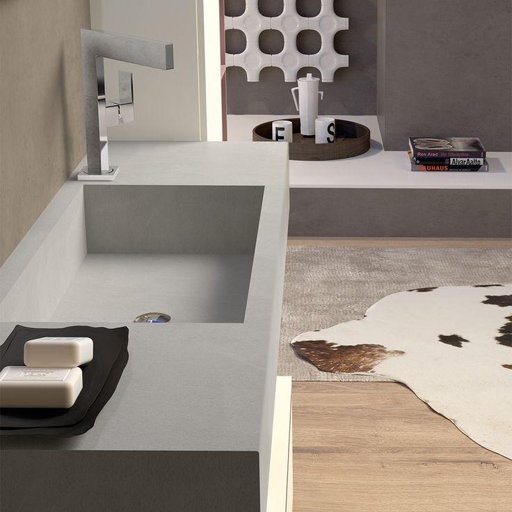 37 best arredo bagno images on pinterest | bathroom ideas, room ... - Arredo Bagno Lanciano