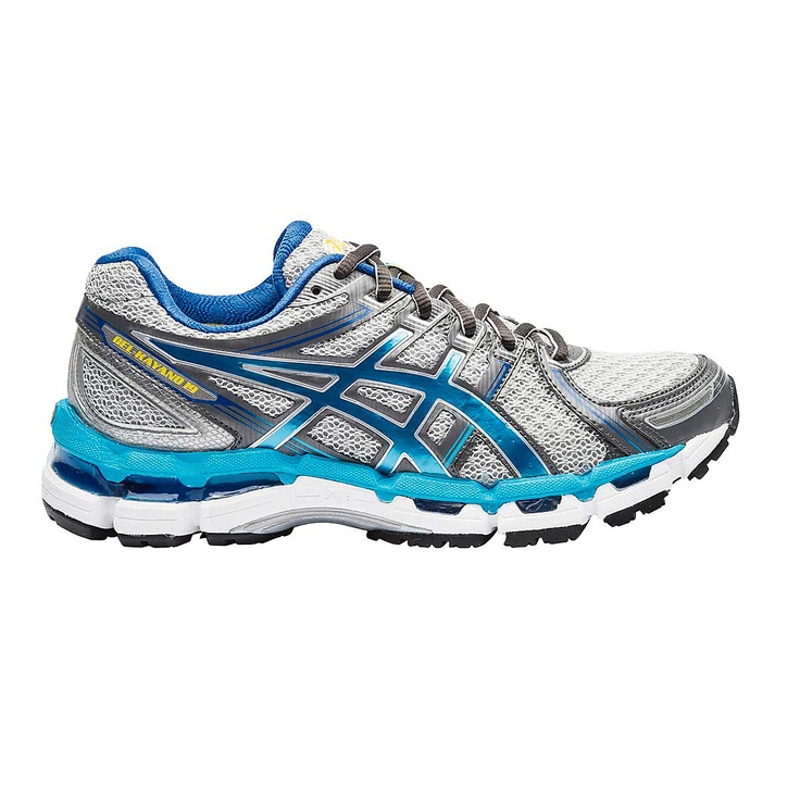 Asics Women's running shoes. Get your runnig shoes at our store...Check