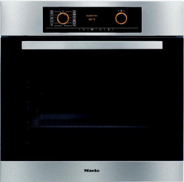 miele kitchens   Miele Kitchen Appliances