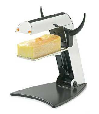 Les 13 meilleures images du tableau appareil a raclette sur pinterest appareil fondue et fromages - Appareil a fondue savoyarde traditionnel ...