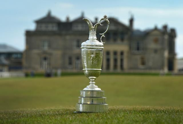 What You Should Know about the British Open Golf Tournament