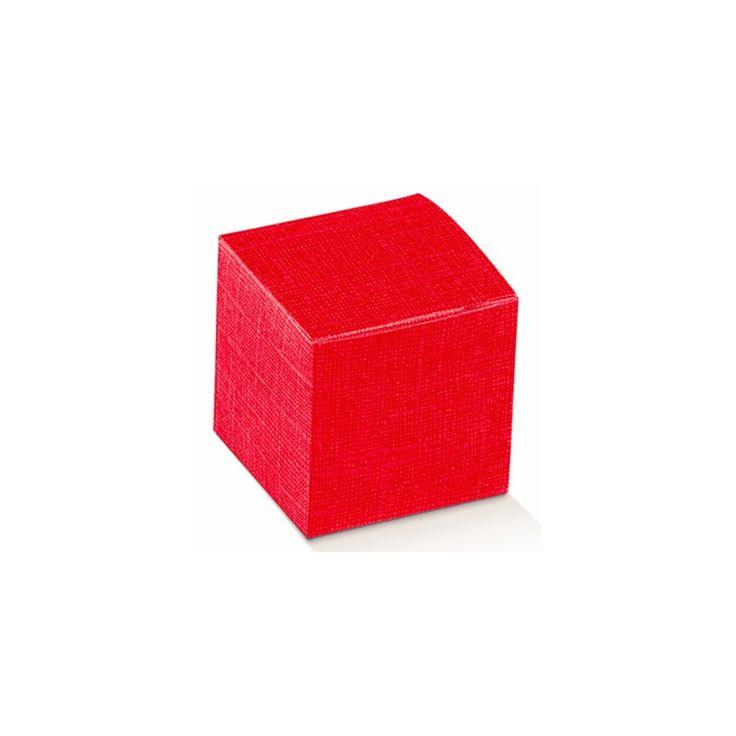 cutie 10/10 cm ribox