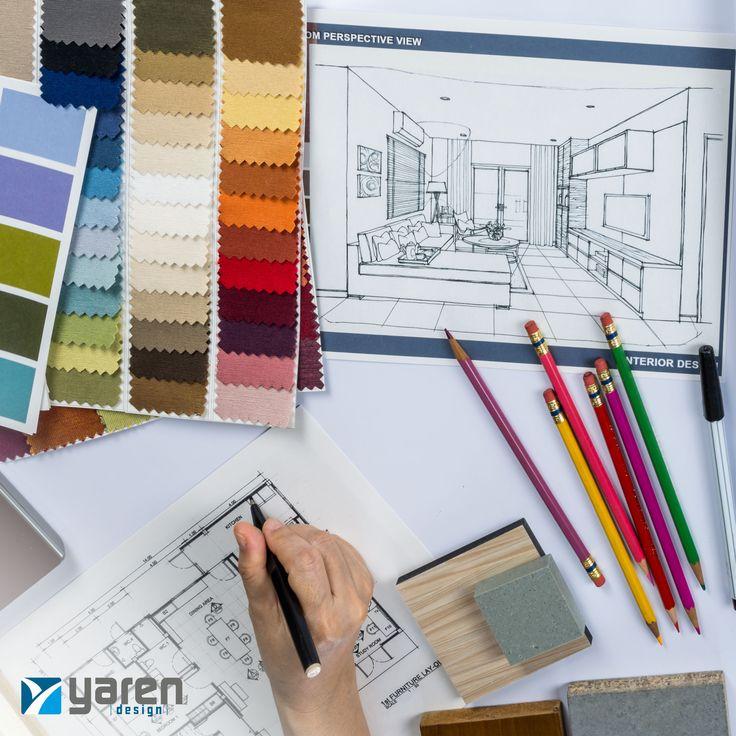 İç mimari, dekorasyon ve mobilya imalat kadromuzla anahtar teslim projeler tasarlayıp sunuyoruz. İç mekân ferahlığının iç huzur için gerekli olduğuna inanıyoruz. Yorulmadan, üşenmeden ve terimizi silmeden sizlerleyiz çünkü amacımız; sizlerin yaşam kalitesini yükseltip, mutluluğunuza katkı sağlamak. Sizler için tasarladıklarımız ile buradayız !