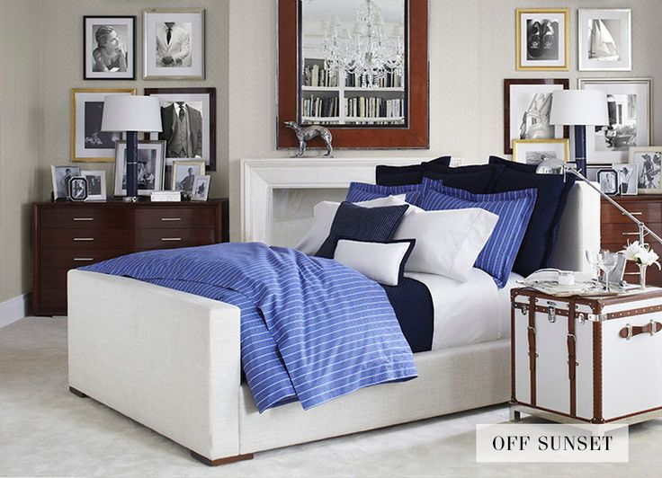 Bedding Products Ralph Lauren Home RalphLaurenHome Com 105 Best Favourite  Pieces Images On Pinterest