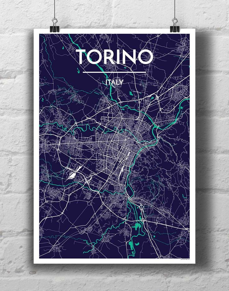 Generated from real data points and using architectural tools of the trade, each city map print features the most recognizable forms comprising of land, water and city streets. Each city map is printe