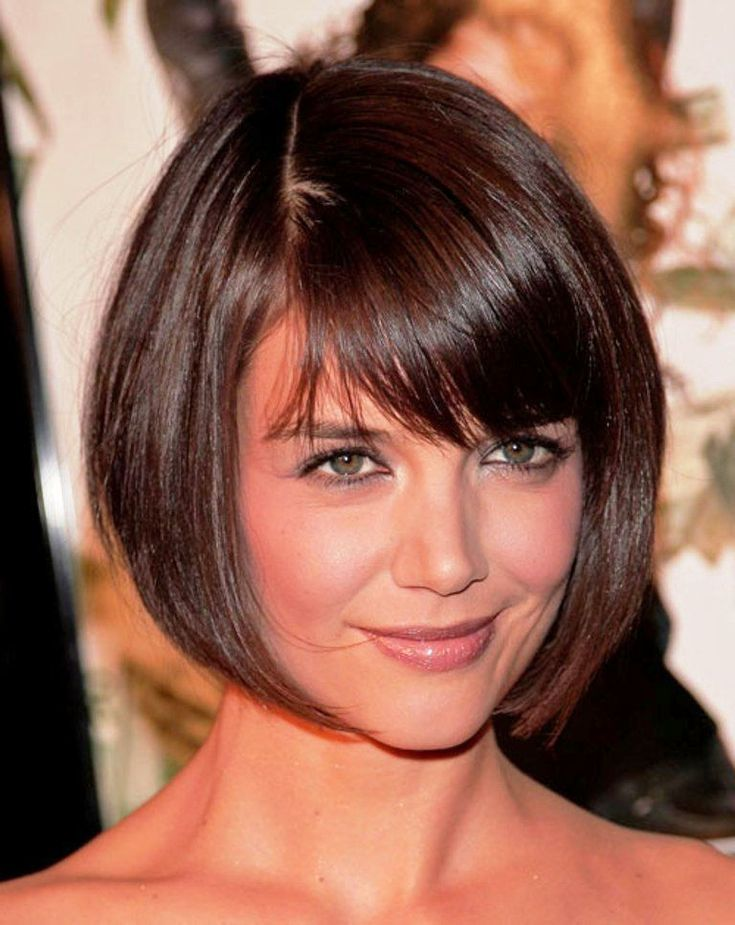 Pin On Frisuren Fur Quadratische Gesichter