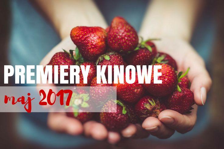 PREMIERY KINOWE | CZERWIEC | Moja Osobistoscpomid