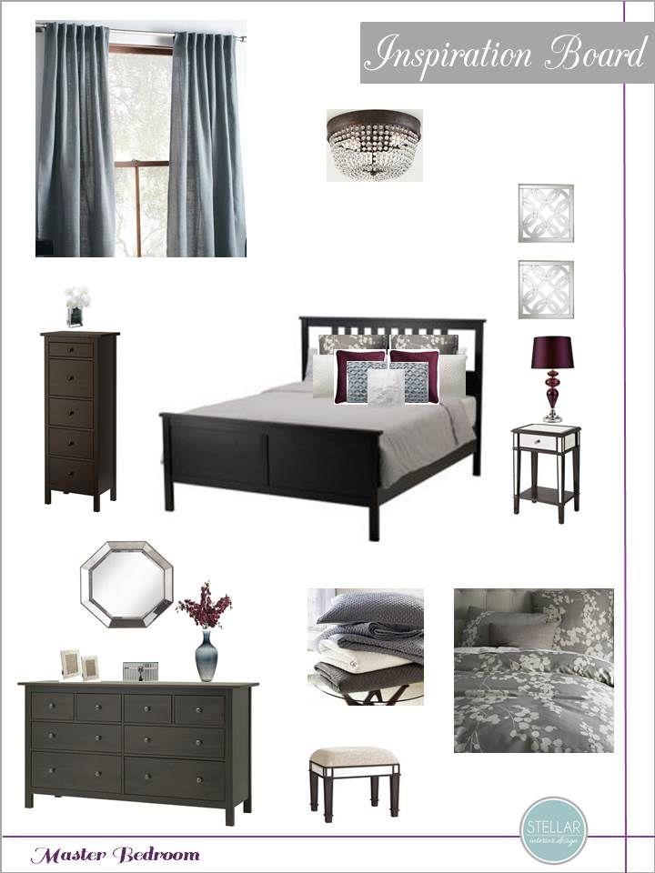 95 best Master Bedroom Design images on Pinterest Bedroom - design bedroom online