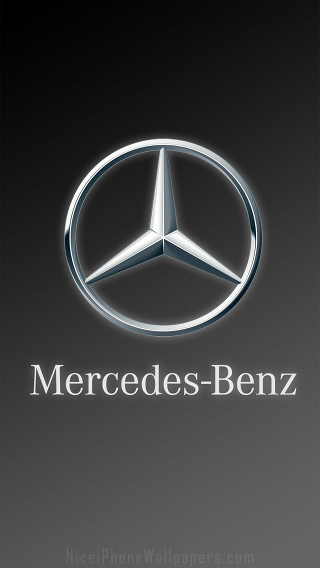 Mercedes Benz The True Star With Images