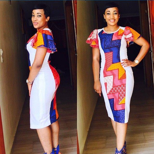 ankara africa fashion ile ilgili görsel sonucu