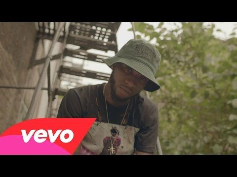 Tory Lanez - Say It - YouTube