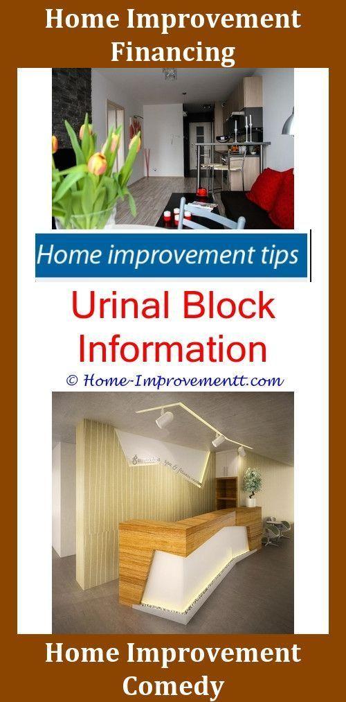 Home Remodel Designer Bathroom Renovations Tim Allen Tv Show Home Stunning Home Remodel Designer
