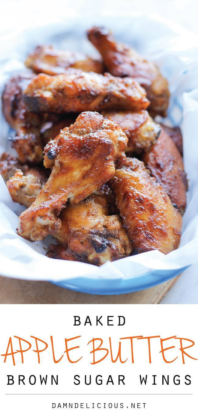 17 Best images about I LOVE WINGS !!!!!! on Pinterest ...